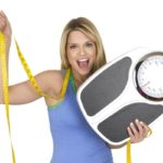 Lose weight with Kaenz.