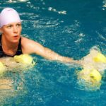 Current trends in hydrotherapy and pool exercises.