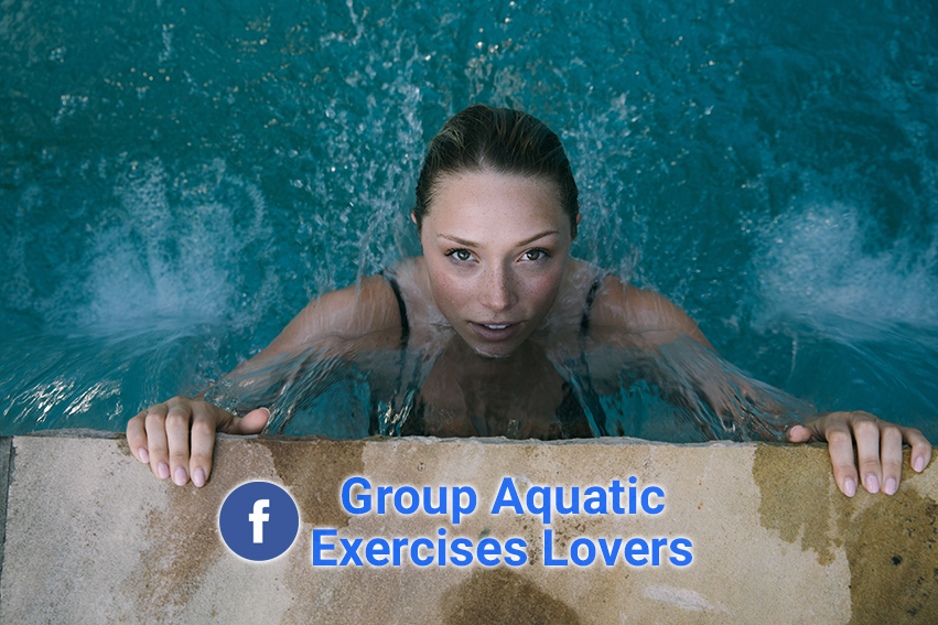 Aquatic_Exercises_Lovers_Kaenz-Group