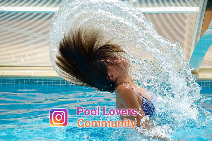 Kaenz-Pool-Lover-Community